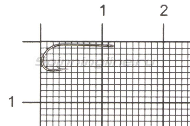 Крючок Maruto 1246Ni №6 -  1