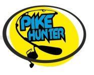 Мягкие приманки Pike Hunter
