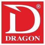 Плетеный шнур Dragon