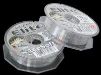 Леска Dragon Elite Ice Soft 40м 0,08мм