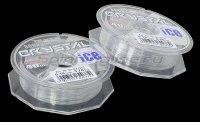 Леска Dragon NanoCrystal Ice 40м 0,10мм