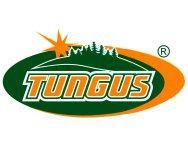 Газовое оборудование Tungus