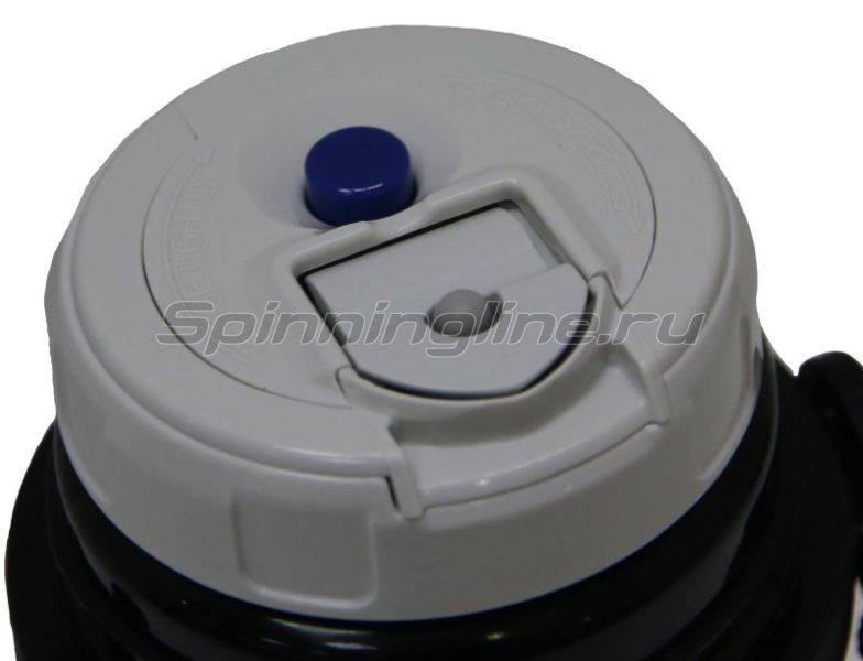 Термос Zojirushi SJ-TG10 XA 1.0л стальной -  3