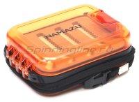 Коробка Namazu тип А 96х70х35мм