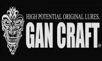 Мягкие приманки Gan Craft