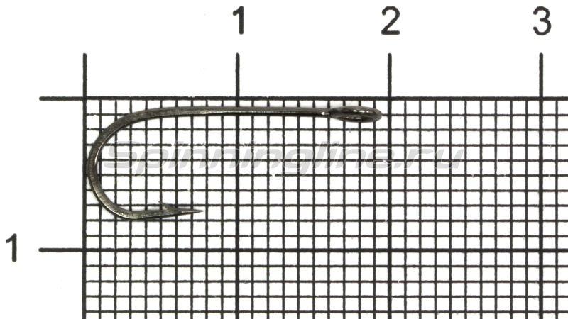 Крючок Flagman Single F-61 №8 -  1