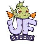 Тейлспиннеры UF Studio