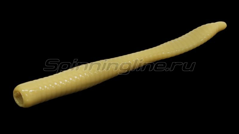 "Приманка Akara Trout Time Worm 3"" 445 Shrimp -  1"