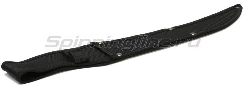 Нож филейный Mustad MT042 -  5