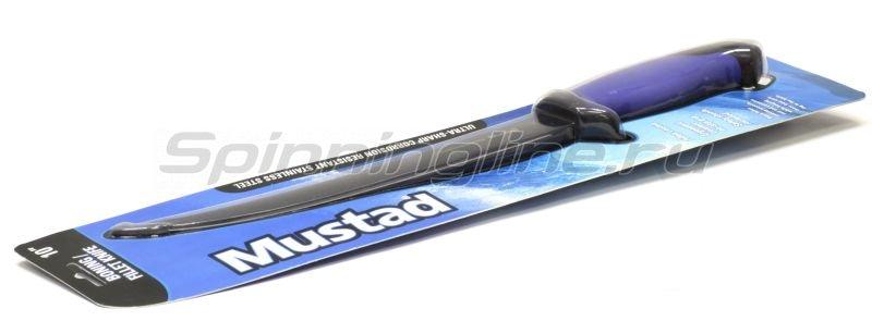 Нож филейный Mustad MT042 -  6