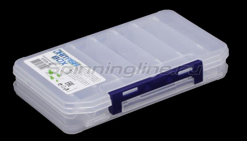 Коробка Hitfish HFBOX-302 -  1