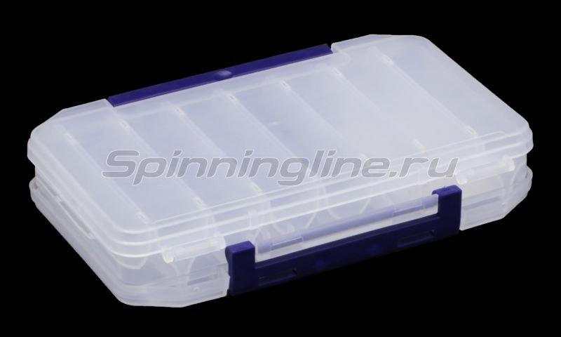 Коробка Hitfish HFBOX-302 -  2