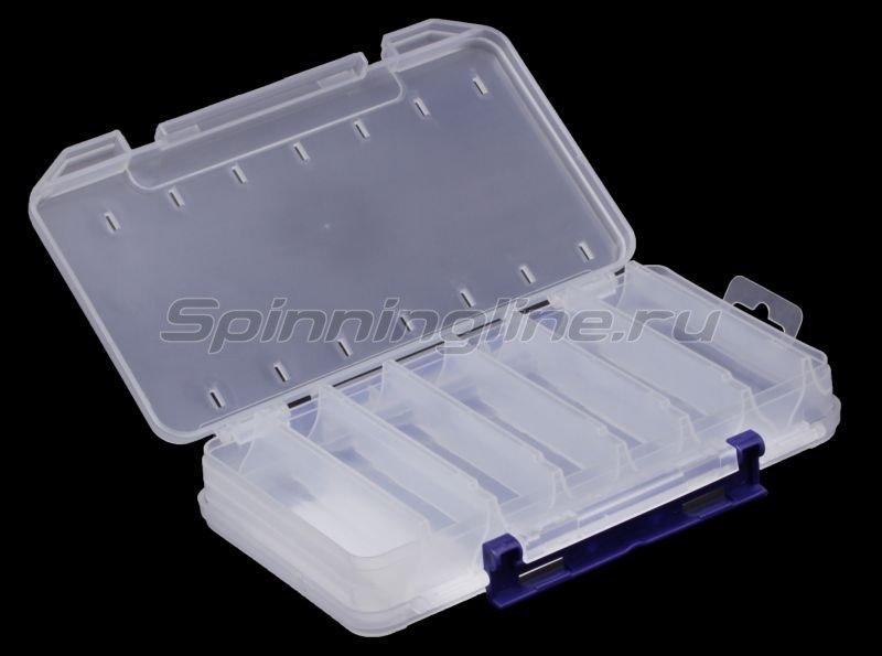 Коробка Hitfish HFBOX-302 -  4
