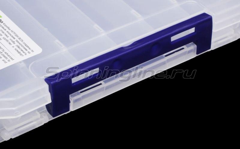 Коробка Hitfish HFBOX-302 -  7