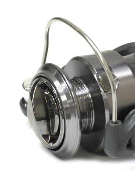 Катушка Mitchell MX4 Spin 40 -  2