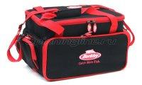 Сумка Berkley Powerbait Dough Bag L
