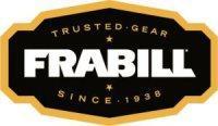 Ящики и коробки Frabill
