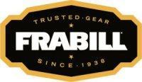 Сумки Frabill