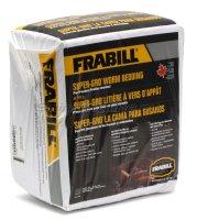 Грунт питательный Frabill Super-Gro Worm Bedding