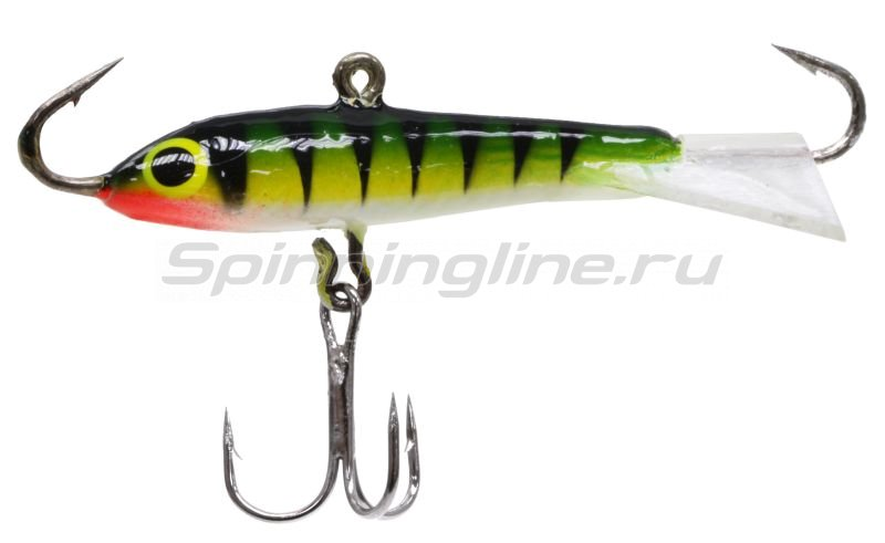 Балансир Allvega Fishing Master 50 14гр T1 -  1