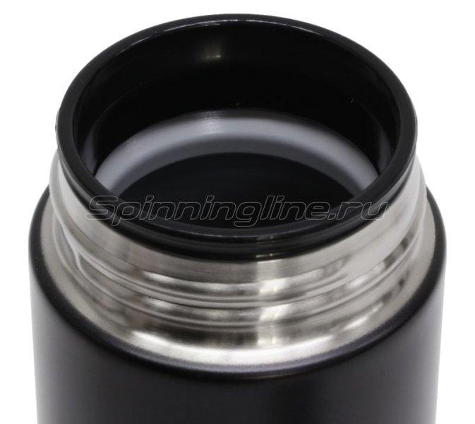 Термос Zojirushi SM-JE36 HM 0.36л черный -  4