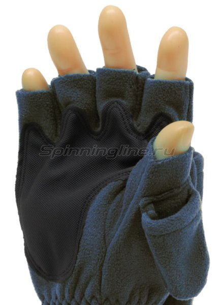 Перчатки-варежки Sprut Thermal WS Gloves-Mittens XL -  5