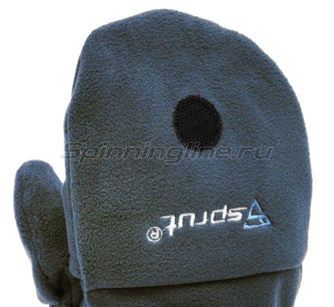 Перчатки-варежки Sprut Thermal WS Gloves-Mittens XL -  6
