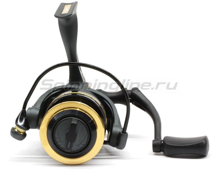 Катушка Salmo Elite Heavy Jig 8 4500FD -  7