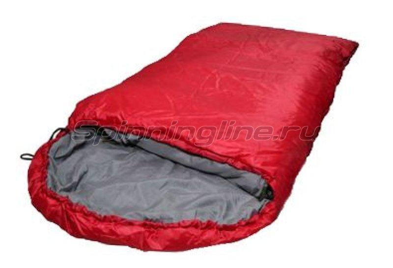 Спальный мешок PolarRing Comfort 2 -  1