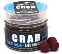 Бойлы Sonik Baits 14мм Crab