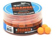 Бойлы Sonik Baits Pop-Up 11мм Orange Tangerine Oil