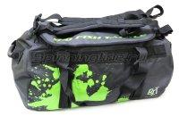 Водонепроницаемая сумка-рюкзак BFT 60л