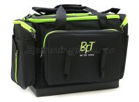 Сумка с коробками BFT Predator Bag - Jerkbait