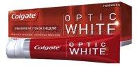 Зубная паста Colgate Opic White