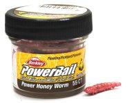 Мягкие приманки Berkley Powerbait Power Honey Worms