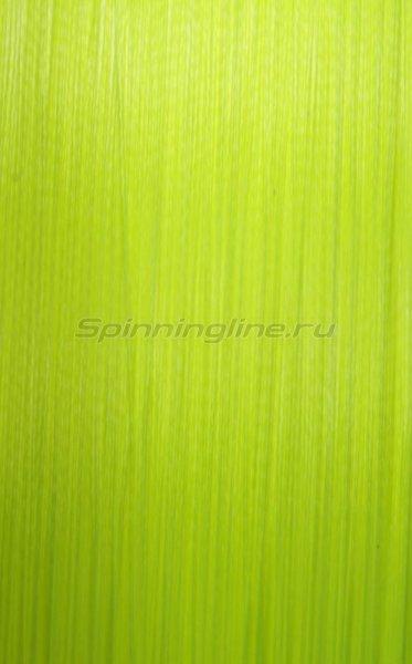 Шнур Daiwa J-Braid Grand X8 135м 0,16мм yellow -  2