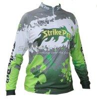 Джерси Strike Pro Coolpass XXL