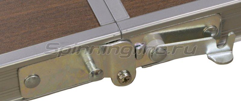 Стол складной кемпинговый Volnix TA21407 -  2