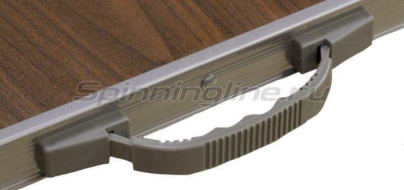 Стол складной кемпинговый Volnix TA21407 -  3