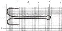 Двойник Nautilus Sting Double 3XL SSD1201 №2