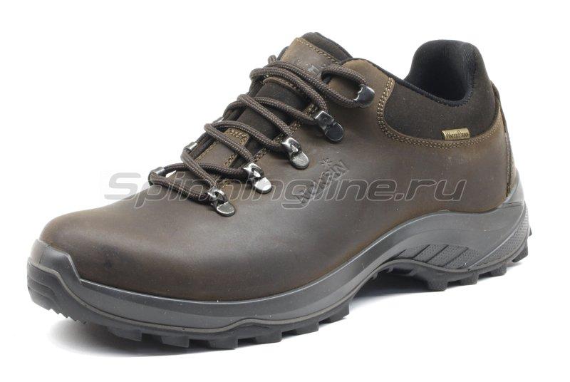 Ботинки Norfin Ntx Rock Low 41 -  2