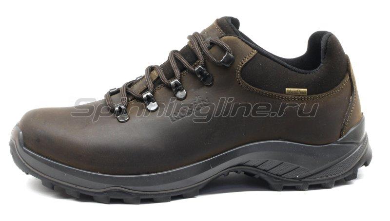 Ботинки Norfin Ntx Rock Low 41 -  3