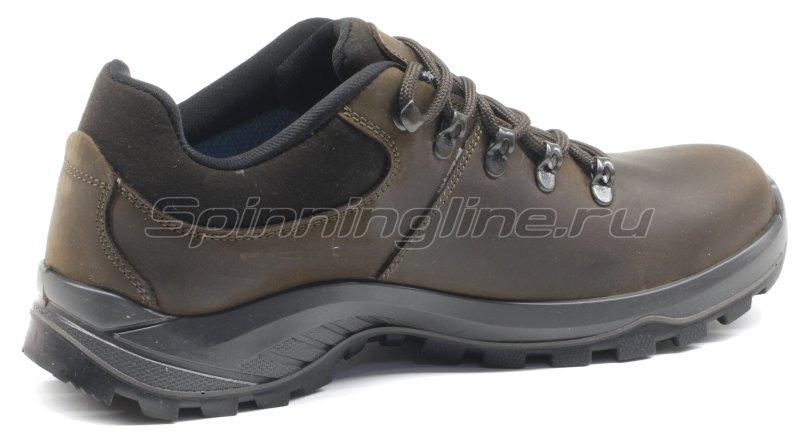 Ботинки Norfin Ntx Rock Low 41 -  5