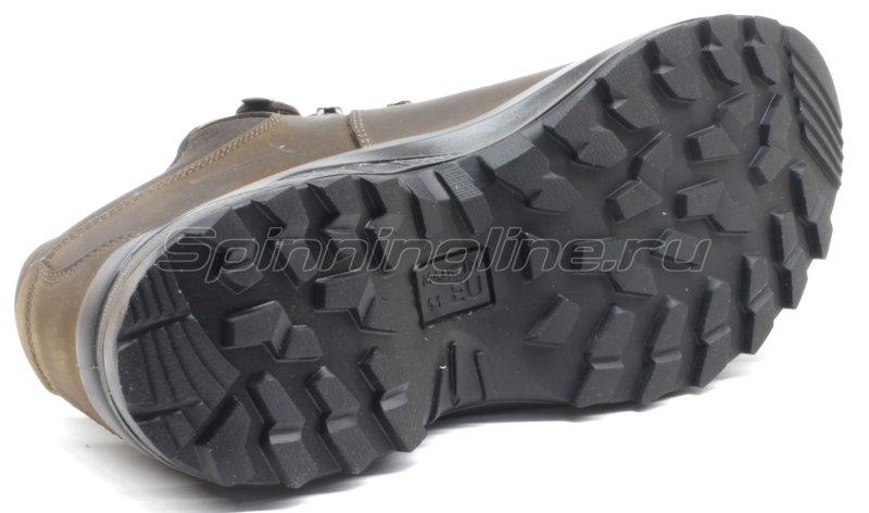 Ботинки Norfin Ntx Rock Low 41 -  6