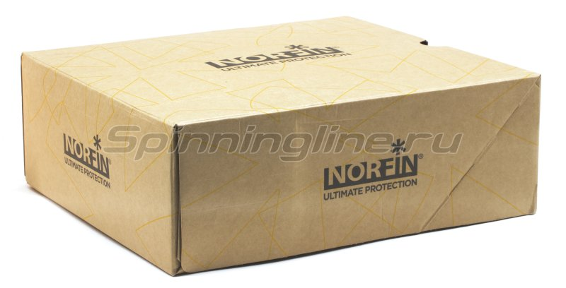 Ботинки Norfin Ntx Rock Low 41 -  7