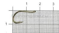 Крючок Kota Drop-Shot KH-11042 №5
