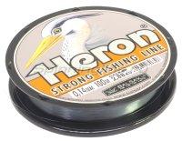 Леска Balsax Heron 100м 0,12мм