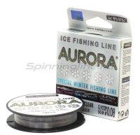 Леска Balsax Aurora Box 50м 0,18мм