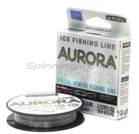 Леска Balsax Aurora Box 50м 0,25мм