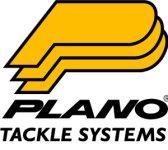 Тубусы и чехлы для удилищ Plano